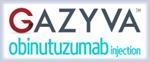 GAZYVA™