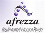 AFREZZA®