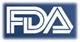 FDA approves treatment for inhalation anthrax